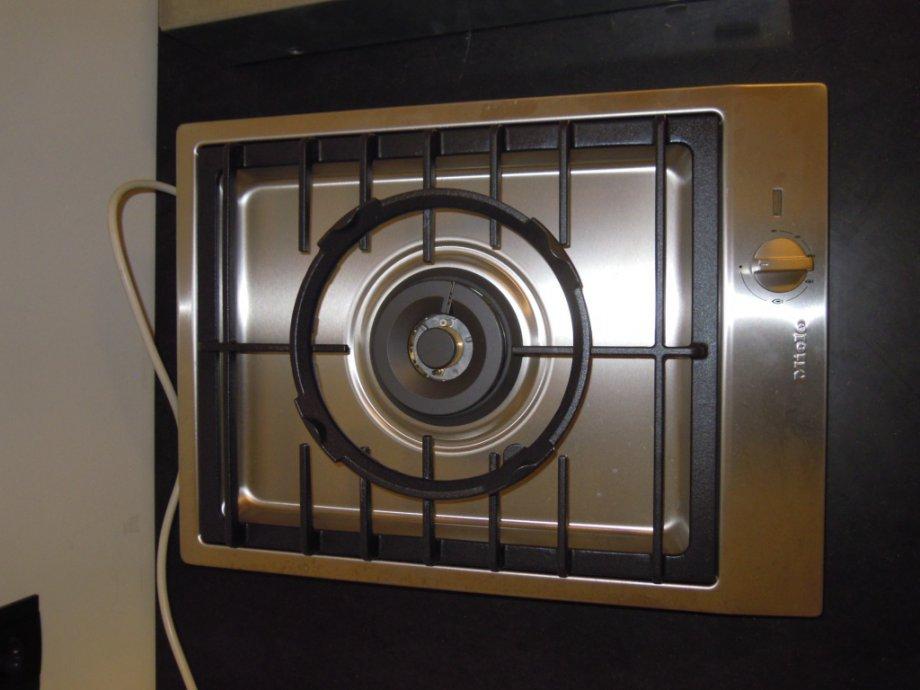 miele gaskochfeld inox combi set angebote haushaltsger te angebote k chehaus engl. Black Bedroom Furniture Sets. Home Design Ideas