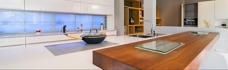 Das Küchenhaus das küchenhaus küchehaus engl