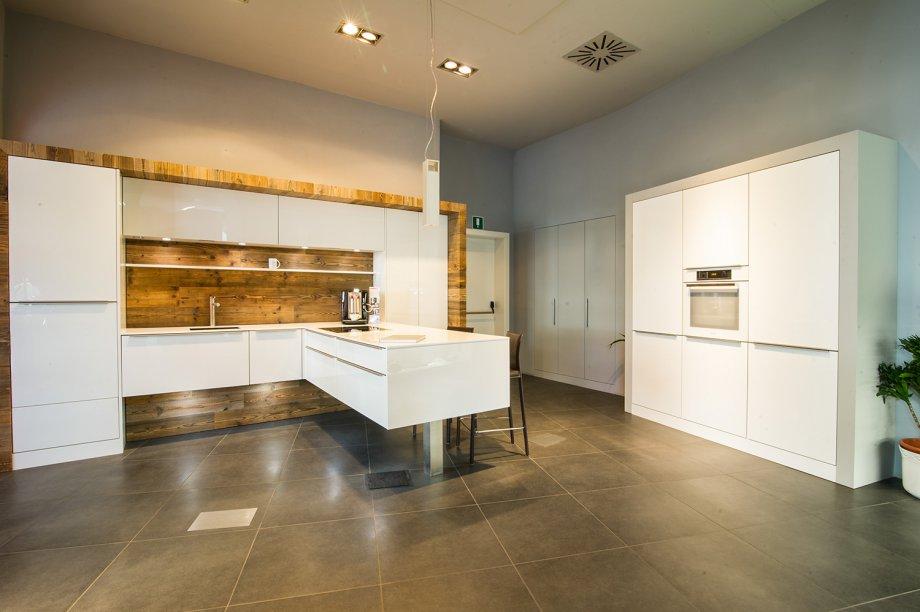 Zoccolo cucina 12 cm casamia idea di immagine - Zoccolo cucina 12 cm ...
